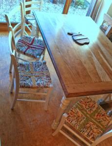 4-chaises-coordonnées-web
