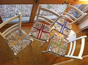 4-chaises-detail-web